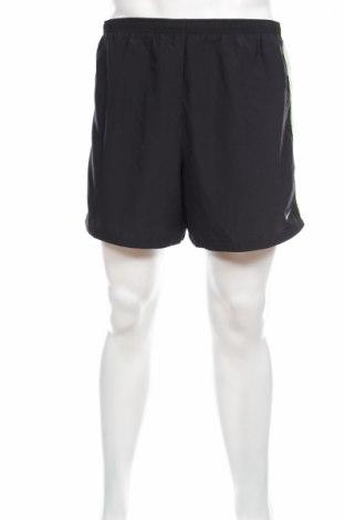 Męskie szorty Nike