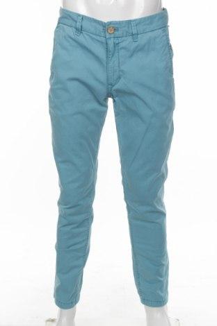 Męskie spodnie Hilfiger Denim