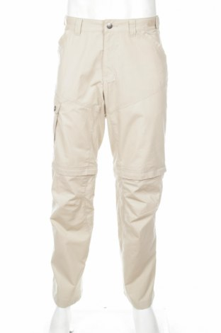 Мъжки панталон Jack Wolfskin