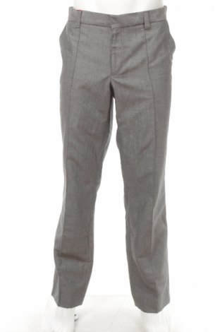 Мъжки панталон Jameson