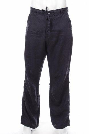 Мъжки панталон Point Zero