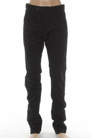 c84d68e88cca Pánske nohavice SIZE 8 NEEDLE - za výhodnú cenu na Remix -  6733601