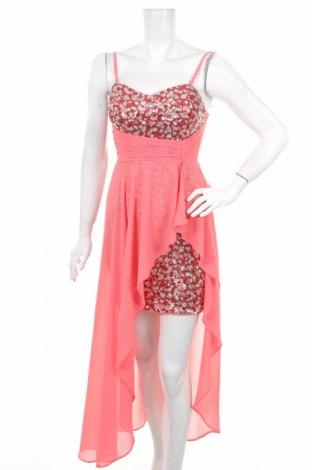 8025d586d536 Φόρεμα Eva E Lola - σε συμφέρουσα τιμή στο Remix -  6642087