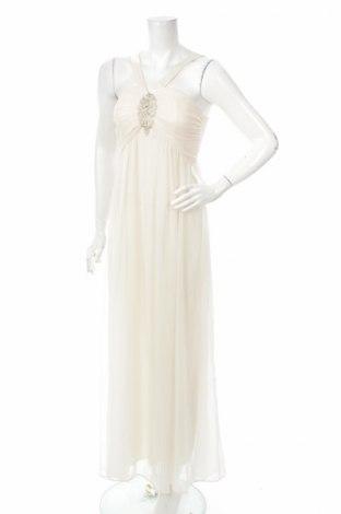 1c72c9d7efff Φόρεμα Eva E Lola - σε συμφέρουσα τιμή στο Remix -  6759161