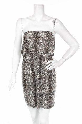 12988d3d6012 Φόρεμα Gina Tricot - σε συμφέρουσα τιμή στο Remix -  6800202