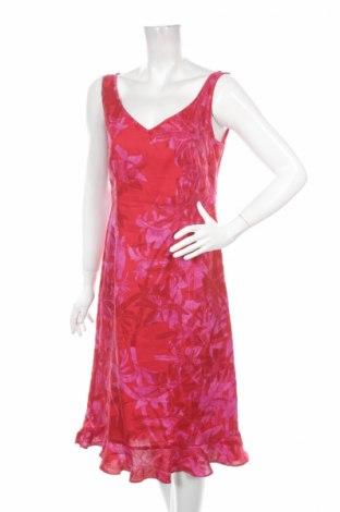 0530345071cf Φόρεμα Monsoon - σε συμφέρουσα τιμή στο Remix -  6762560