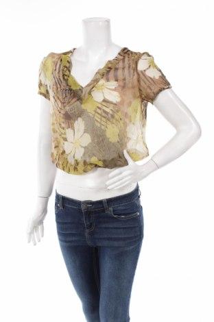 Bluză de femei, Mărime S, Culoare Multicolor, Preț 11,08 Lei