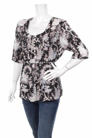 Дамска блуза Aero