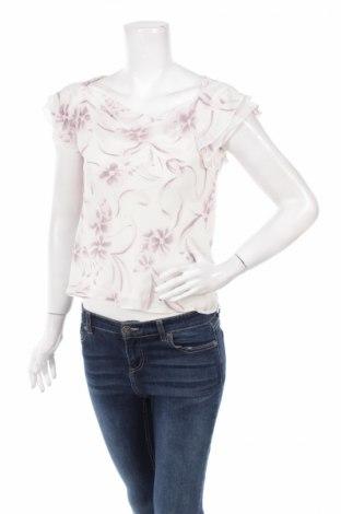 Γυναικεία μπλούζα Bhs, Μέγεθος M, Χρώμα Πολύχρωμο, Πολυεστέρας, Τιμή 3,71€