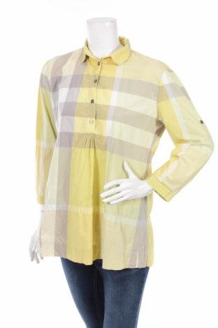 6ebecdc8d4d0 Γυναικεία μπλούζα Burberry - σε συμφέρουσα τιμή στο Remix -  101095219
