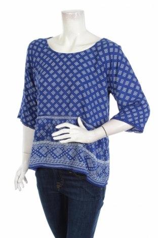 1588c42fe9f3 Γυναικεία μπλούζα Lee Cooper - σε συμφέρουσα τιμή στο Remix -  101211486