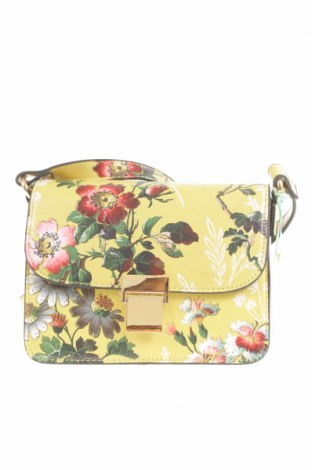 Дамска чанта Oasis