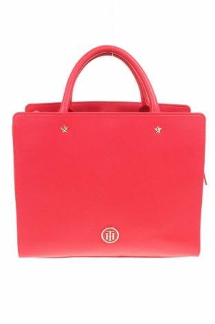 Дамска чанта Tommy Hilfiger
