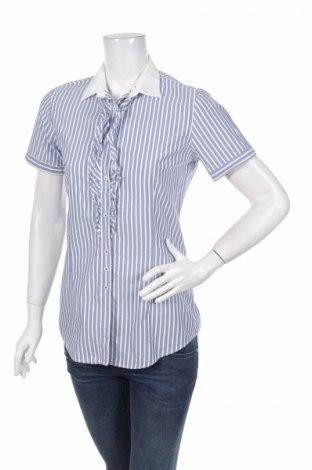 Γυναικείο πουκάμισο Aglini