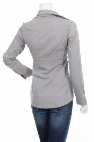 Γυναικείο πουκάμισο Akire