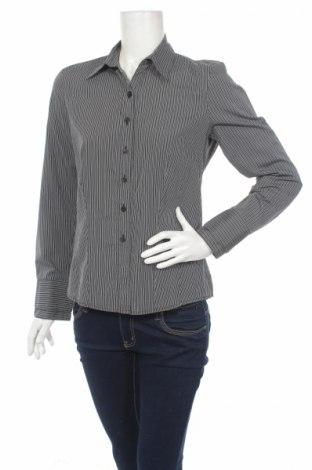 Γυναικείο πουκάμισο Allez Vera
