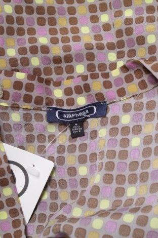 Γυναικείο πουκάμισο Amphora
