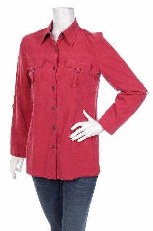 Γυναικείο πουκάμισο Anne Weyburn by La Redoute