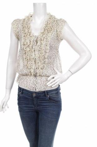 Γυναικείο πουκάμισο Atmosphere, Μέγεθος S, Χρώμα  Μπέζ, Τιμή 12,37€