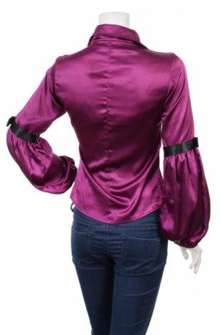 Γυναικείο πουκάμισο Black Pearl