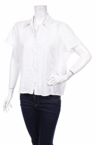 Γυναικείο πουκάμισο Bonmarche