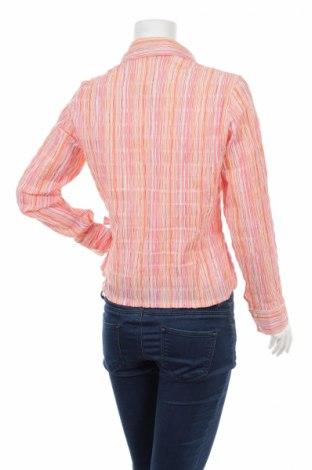 Γυναικείο πουκάμισο Calypso