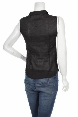 Γυναικείο πουκάμισο Capasca