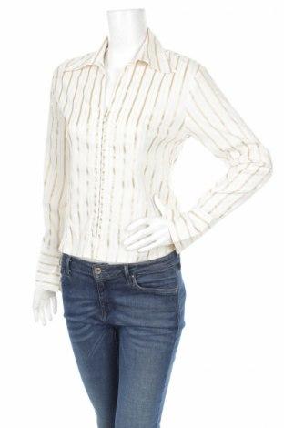 Γυναικείο πουκάμισο Catania