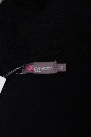 Γυναικείο πουκάμισο Cherry