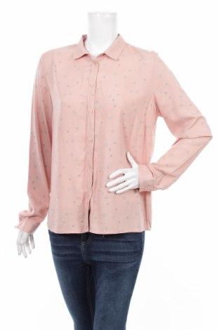 Γυναικείο πουκάμισο Clockhouse