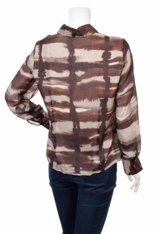 Γυναικείο πουκάμισο Delmod