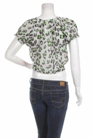 Γυναικείο πουκάμισο Derek Heart