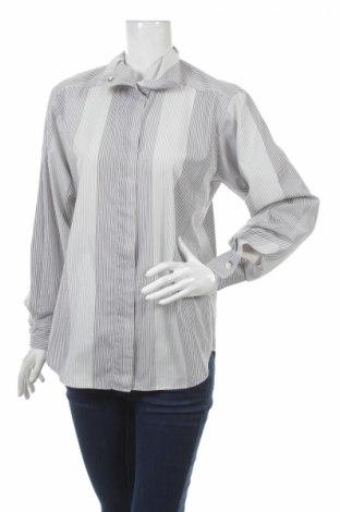 Γυναικείο πουκάμισο Excellent