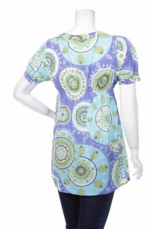 Γυναικείο πουκάμισο Gialily