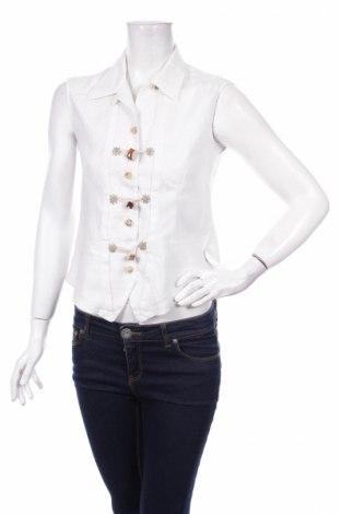 Γυναικείο πουκάμισο Hess