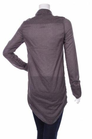 Γυναικείο πουκάμισο Jnby