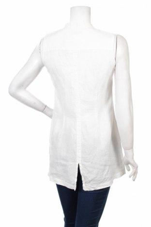 Γυναικείο πουκάμισο Jones