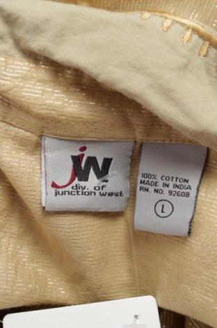Γυναικείο πουκάμισο Jw