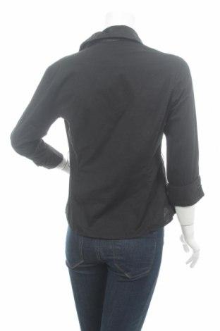 Γυναικείο πουκάμισο Lime