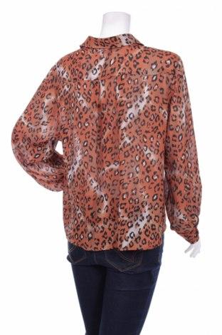 Γυναικείο πουκάμισο Markwald