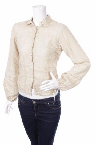 Γυναικείο πουκάμισο Mason's
