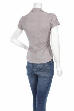 Γυναικείο πουκάμισο Mim