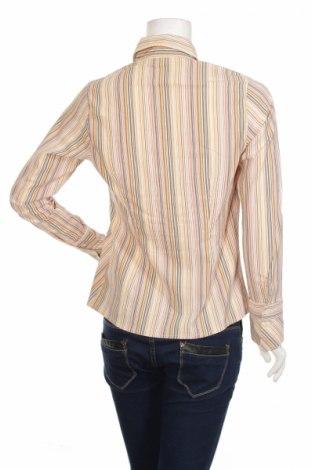 Γυναικείο πουκάμισο Mothercare, Μέγεθος M, Χρώμα Πολύχρωμο, 69% βαμβάκι, 27% πολυεστέρας, 4% ελαστάνη, Τιμή 13,92€