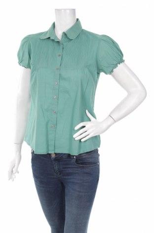 Γυναικείο πουκάμισο Mudo