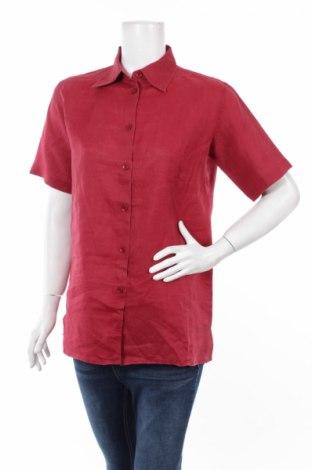 Γυναικείο πουκάμισο Radar
