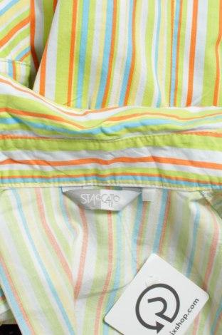 Γυναικείο πουκάμισο Staccato