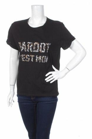 Дамска тениска Brigitte Bardot X La Redoute