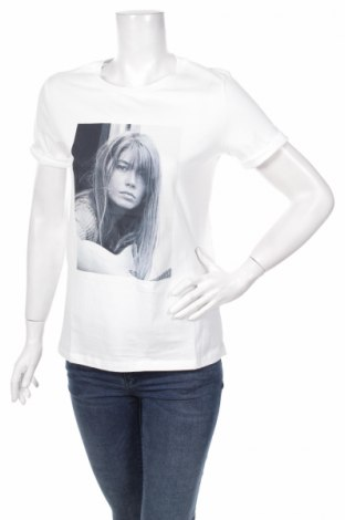 Tricou de femei Promod