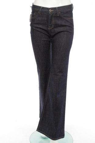 Дамски дънки Calvin Klein