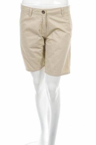 Дамски къс панталон M&Co.